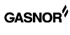 Gasnor Logo