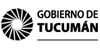Gob de Tucuman